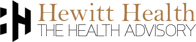 Hewitt Health